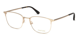 Tom Ford FT5453 Eyeglasses