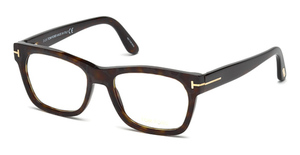 7593b081b8d9 Tom Ford FT5468-F Eyeglasses