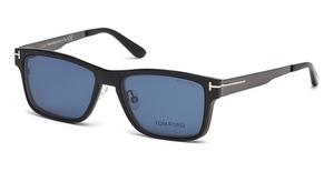 Tom Ford FT5475 Eyeglasses
