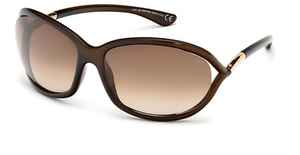 Tom Ford FT0008 Sunglasses