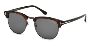 Tom Ford FT0248 Sunglasses