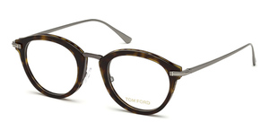 Tom Ford FT5497 Eyeglasses