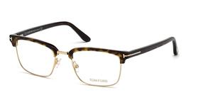 Tom Ford FT5504 Eyeglasses