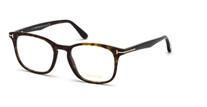 Tom Ford FT5505-F Eyeglasses