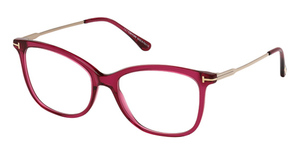 Tom Ford FT5510 Eyeglasses