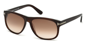 Tom Ford FT0236 Sunglasses