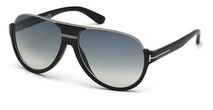 Tom Ford FT0334 Sunglasses