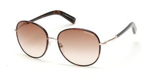 Tom Ford FT0498 Sunglasses