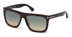 Tom Ford FT0513 Sunglasses