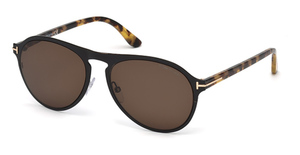 Tom Ford FT0525 Sunglasses