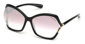 Tom Ford FT0579 Sunglasses