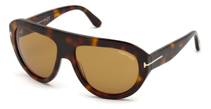 Tom Ford FT0589 Sunglasses