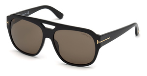 Tom Ford FT0630 Sunglasses