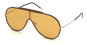 Tom Ford FT0671 Sunglasses