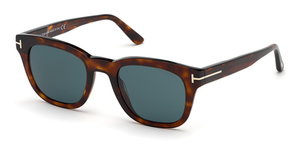Tom Ford FT0676 Sunglasses
