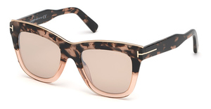 Tom Ford FT0685 Sunglasses
