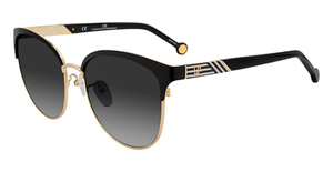 CH Carolina Herrera SHE119 Sunglasses