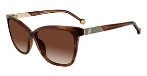CH Carolina Herrera SHE796 Sunglasses