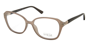 Catherine Deneuve CD0427 Eyeglasses