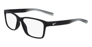 b60c46f1fc821 Nike Eyeglasses Frames