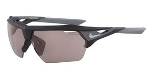 NIKE HYPERFORCE E EV1068 Sunglasses