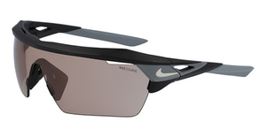NIKE HYPERFORCE ELITE E EV1067 Sunglasses
