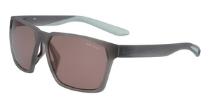 NIKE MAVERICK E EV1096 Sunglasses