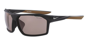 NIKE TRAVERSE E EV1070 Sunglasses