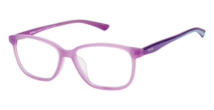 CrocsT Eyewear JR6048 Eyeglasses