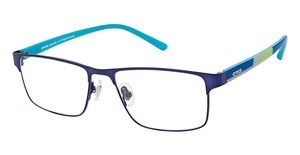 CrocsT Eyewear JR6039 Eyeglasses