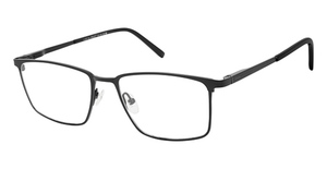 Cruz I-355 Eyeglasses