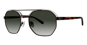 Original Penguin The Sonny Sunglasses