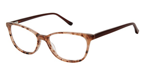 Aristar AR 18437 Eyeglasses