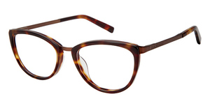 Isaac Mizrahi New York IM 30039 Eyeglasses