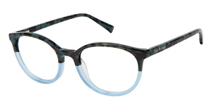 Isaac Mizrahi New York IM 30038 Eyeglasses