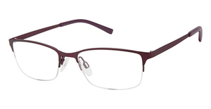 Aristar AR 16396 Eyeglasses