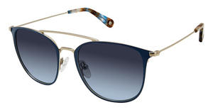 Sperry Top-Sider TIERRA Sunglasses