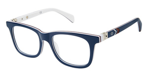 Sperry Top-Sider BLUEFISH Eyeglasses
