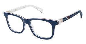 e5f6f4caa47c Sperry Top-Sider BLUEFISH Eyeglasses