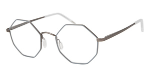 ECO Nice Eyeglasses