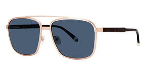 Original Penguin The Earl 2.0 S Sunglasses