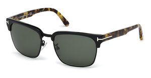 Tom Ford FT0367 Sunglasses