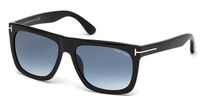 Tom Ford FT0513 Sunglasses
