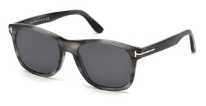 Tom Ford FT0595-F Grey/Other