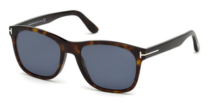 Tom Ford FT0595-F Sunglasses