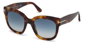 Tom Ford FT0613 Sunglasses