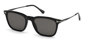 Tom Ford FT0625 Sunglasses