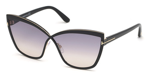 Tom Ford FT0715 Sunglasses