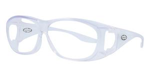 On-Guard Safety OTG Guardian Eyeglasses