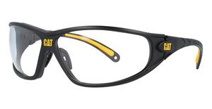 On-Guard Safety CAT Tread Eyeglasses